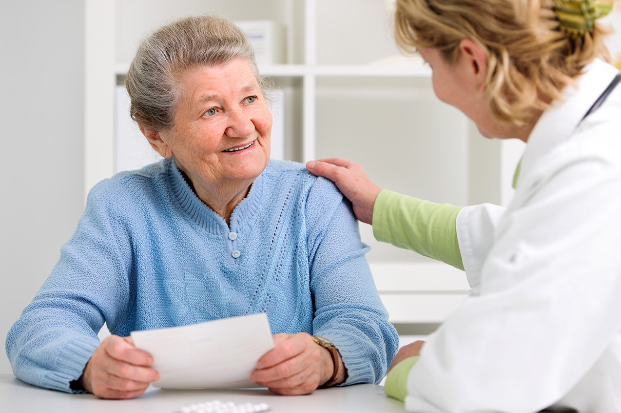 benefits of medical teleconsultations for patients
