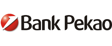 Referenzkunde Comarch EDI Bank Pekao Logo
